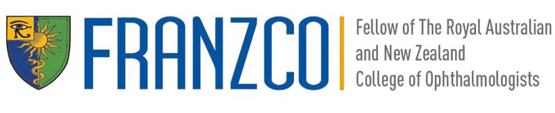 Franzco